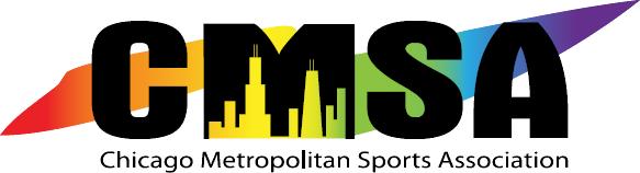 CMSA LogoTrans