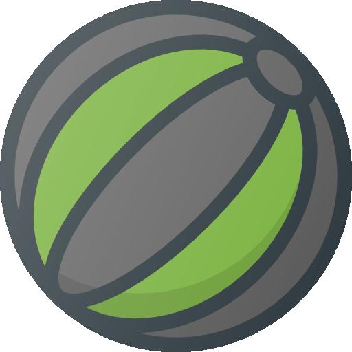002-gym-ball