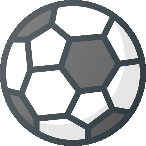 010-football-ball
