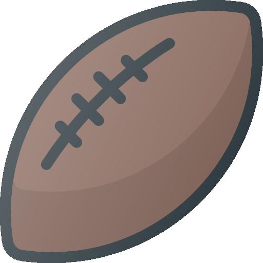 029-football