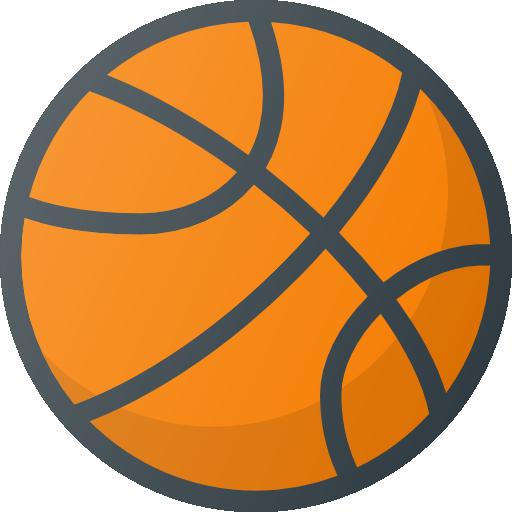 043-basketball-1