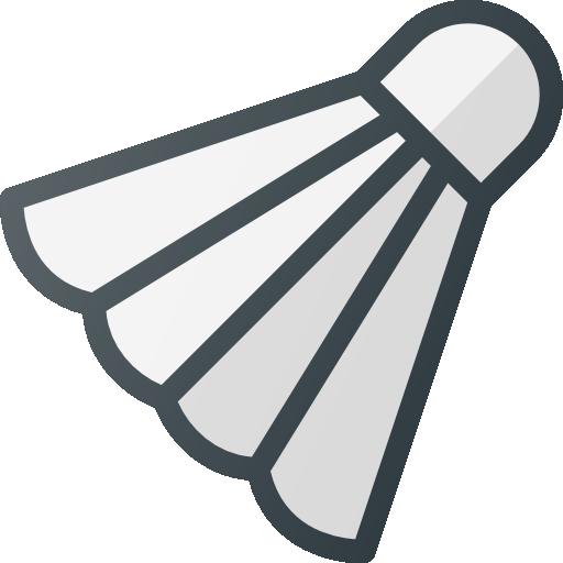 048-badminton